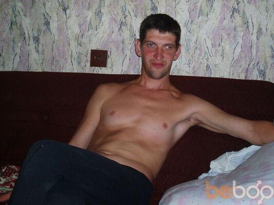 Фото мужчины serg1748, Ульяновск, Россия, 47