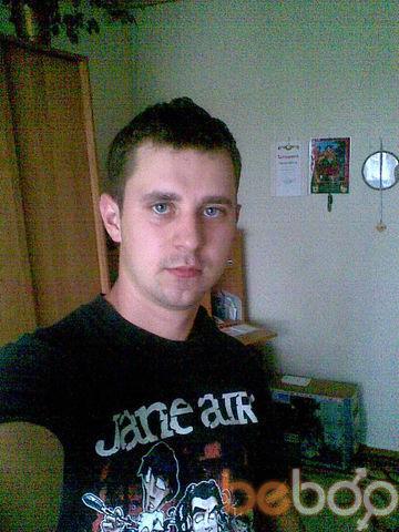 Фото мужчины Юр4ик, Костюковичи, Беларусь, 28