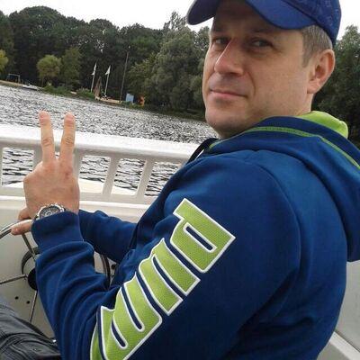 Фото мужчины Артур, Судак, Россия, 40