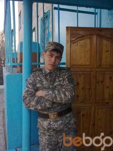 Фото мужчины Sabit68, Талдыкорган, Казахстан, 29