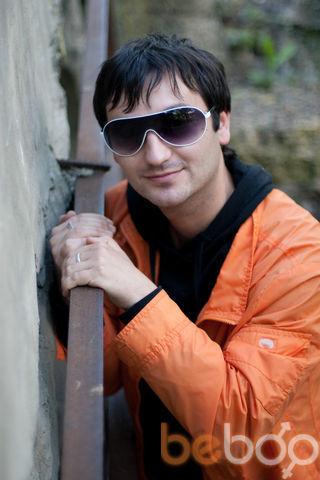 Фото мужчины soryni, Кишинев, Молдова, 33