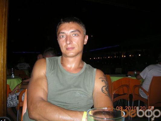 Фото мужчины aleks, Кишинев, Молдова, 40