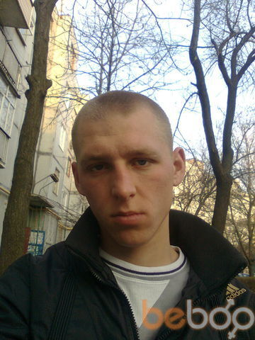 Фото мужчины Sany, Белгород, Россия, 29