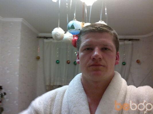 Фото мужчины Aleks77, Донецк, Украина, 39