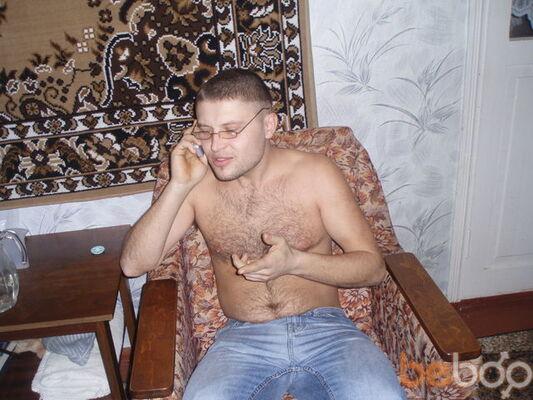 Фото мужчины te067348090, Кишинев, Молдова, 35