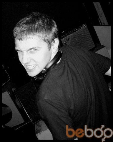 Фото мужчины SETsaratov, Саратов, Россия, 28