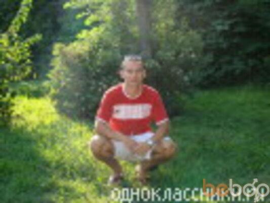 Фото мужчины serj1986, Кишинев, Молдова, 31