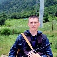 Фото мужчины Илья, Ставрополь, Россия, 25