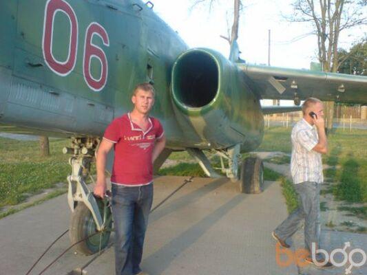Фото мужчины Андрей, Брест, Беларусь, 31
