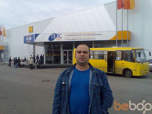 Фото мужчины shaman, Черкассы, Украина, 42