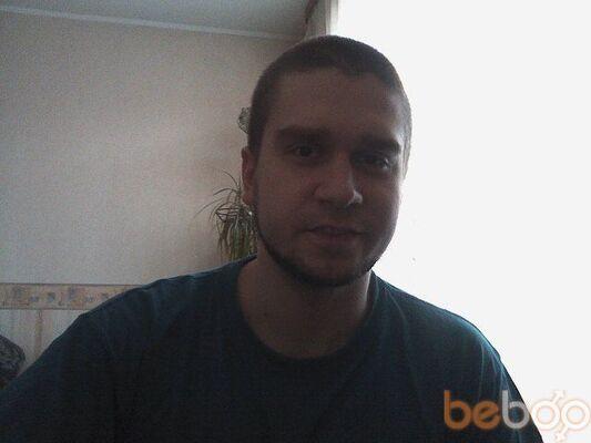 Фото мужчины Noodles, Калининград, Россия, 32