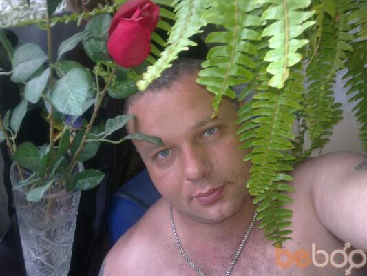 Фото мужчины olalmax, Истра, Россия, 46