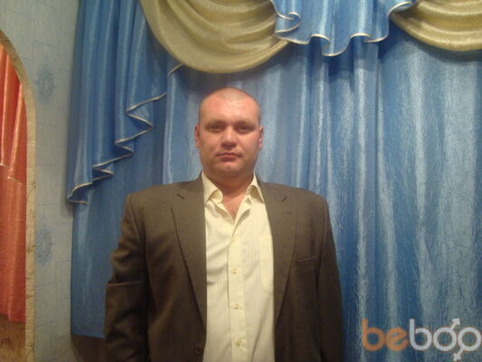 Фото мужчины 777d777, Тараз, Казахстан, 38