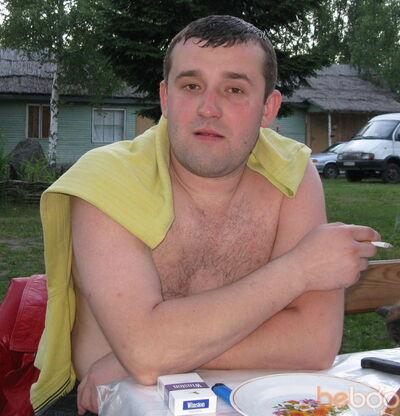 Фото мужчины Den1978, Витебск, Беларусь, 40