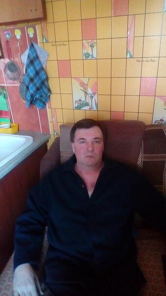 Фото мужчины Павел, Магнитогорск, Россия, 53