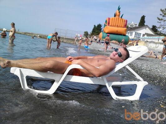 Фото мужчины povelitelboy, Сочи, Россия, 33