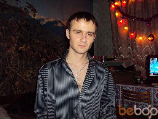 Фото мужчины Алексей, Семей, Казахстан, 31
