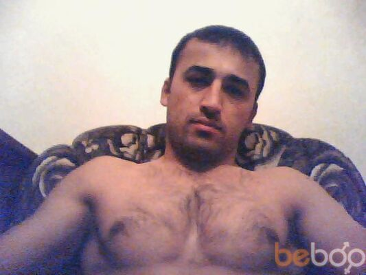 Фото мужчины Neukratim, Одинцово, Россия, 37
