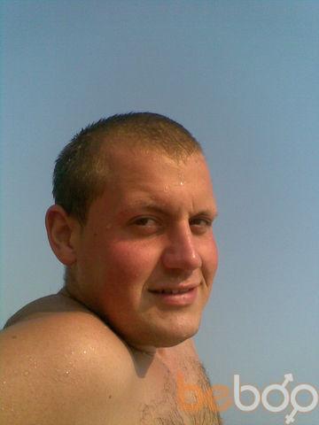 Фото мужчины 19Kopeyka75, Новомосковск, Украина, 30