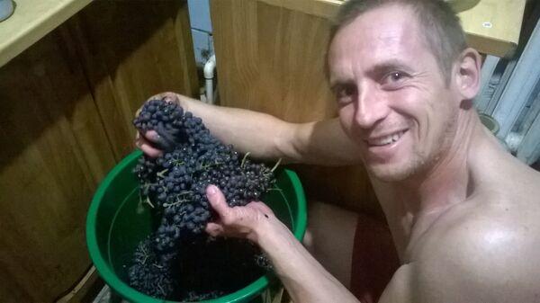 Фото мужчины юрий, Домодедово, Россия, 41