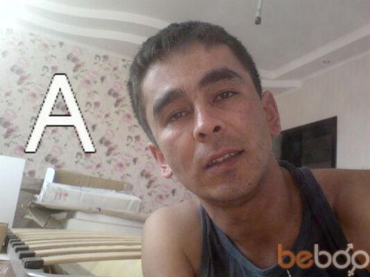 Фото мужчины Ammam1983, Тольятти, Россия, 34