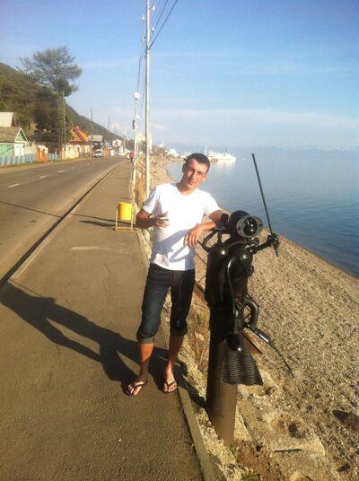 Фото мужчины Валерий, Евпатория, Россия, 33