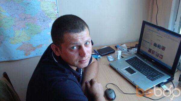 Фото мужчины xottab, Кировоград, Украина, 33