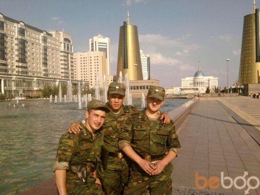 Фото мужчины Egor, Москва, Россия, 26
