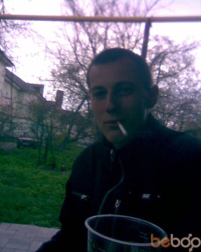 Фото мужчины cotsan, Конотоп, Украина, 27