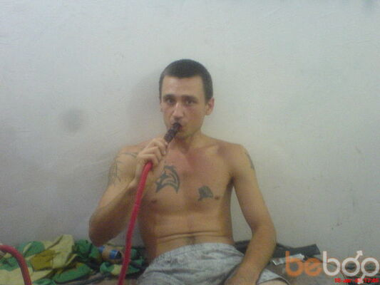 Фото мужчины Valera675, Шевченкове, Украина, 31