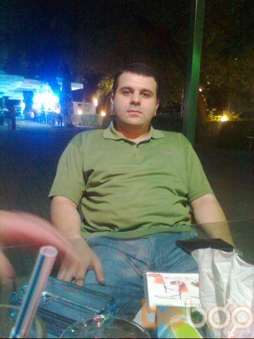Фото мужчины ARM1983, Ереван, Армения, 34