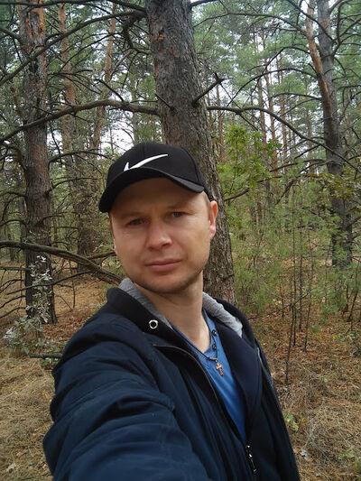 Фото мужчины сергей, Усть-Донецкий, Россия, 31
