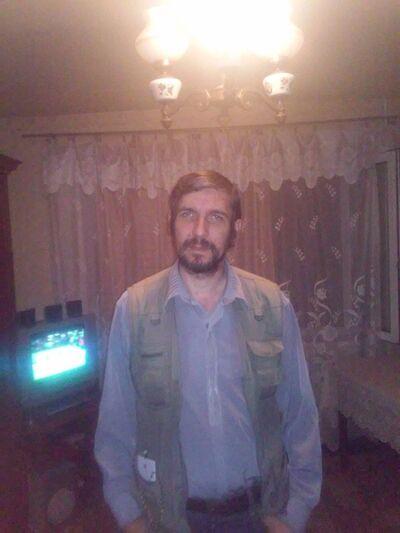 Фото мужчины Андрей, Синельниково, Украина, 42