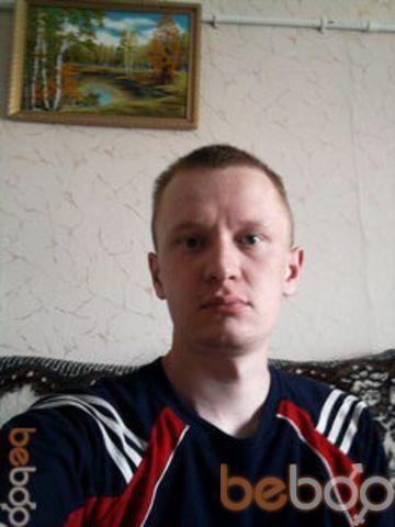 Фото мужчины anatolii77, Киров, Россия, 30