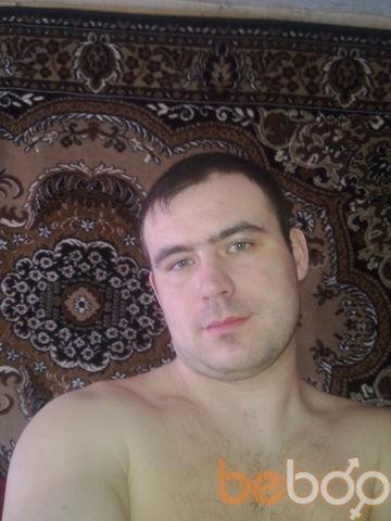 Фото мужчины MAKSIM, Ярославль, Россия, 29