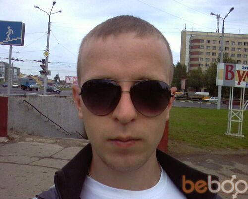 Фото мужчины igor, Витебск, Беларусь, 30