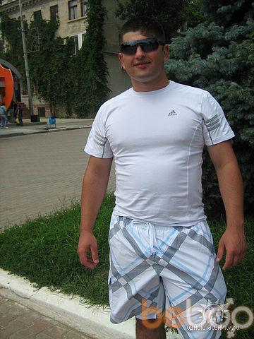 Фото мужчины 68064485, Бельцы, Молдова, 29