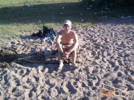 Фото мужчины 3byk, Балхаш, Казахстан, 31