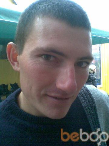 Фото мужчины zewsw, Шевченкове, Украина, 31