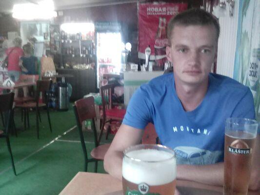 Фото мужчины Сергей, Белореченск, Россия, 30