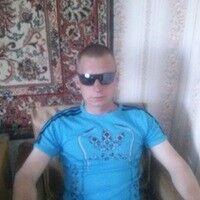 Фото мужчины Максим, Барановичи, Беларусь, 27