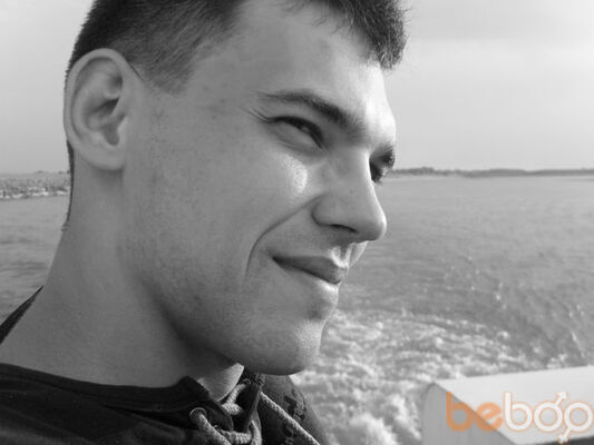 Фото мужчины Viktor, Хабаровск, Россия, 35