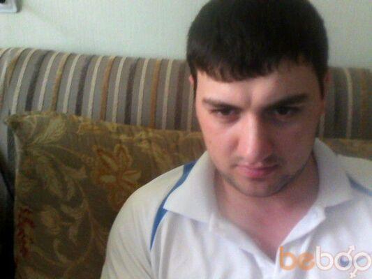 Фото мужчины Ruslan, Махачкала, Россия, 29