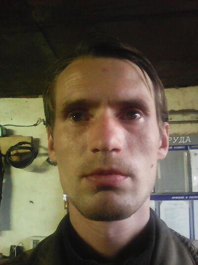 Фото мужчины 89290437276, Нижний Новгород, Россия, 29