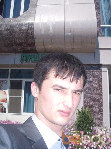 Фото мужчины петя, Худжанд, Таджикистан, 24