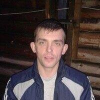 Фото мужчины Константин, Раменское, Россия, 42