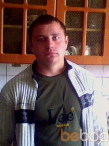 Фото мужчины vasa, Брест, Беларусь, 30