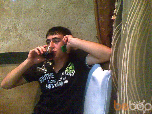 Фото мужчины ARTUR JAN, Ереван, Армения, 27