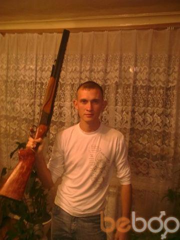 Фото мужчины XBoCT, Астрахань, Россия, 38