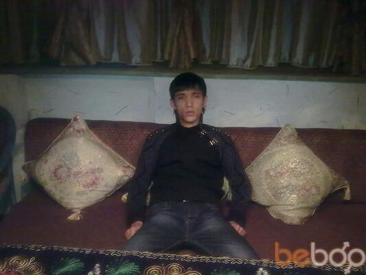 Фото мужчины lavilaz, Ташкент, Узбекистан, 32